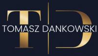 Tomasz Dankowski
